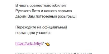 inform@money.yandex.ru